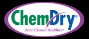 Chem-Dry SA